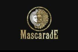 Mascarade – лидер на рынке декоративных покрытий
