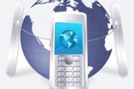 SMS-рассылка — надежный помощник вашего бизнеса