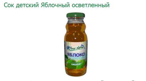 Выгодно ли билеты на Земфиру Хабаровск купить онлайн?