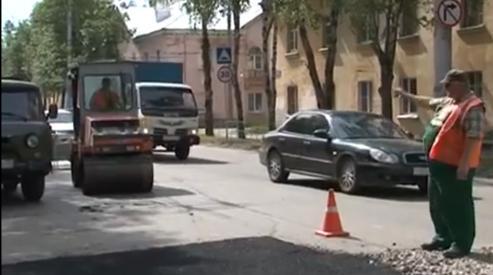 Новости Вологды сегодня!