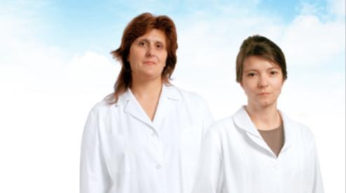 Омоложение лица с помощью эндоскопического лифтинга лица и ринопластика.