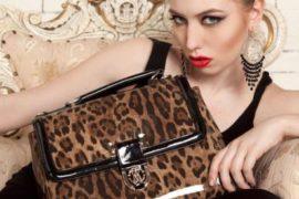 Эвелина Хромченко озвучила список из 25 пунктов – вещи и аксессуары базового гардероба!