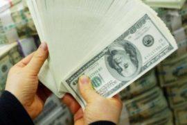 Тендерный кредит и банковская гарантия – поддержка для начинающих компаний