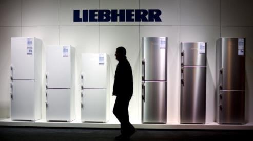 Новости малого бизнеса: как правильно выбрать холодильное оборудование