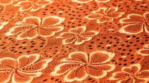 Текстиль против гриппа. Японские ученые создали невероятную ткань.
