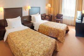 Бронирование отеля: несколько полезных рекомендаций для путешественников