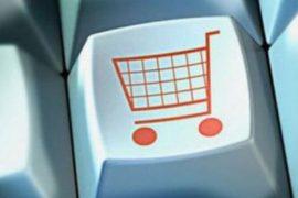 Почему перспективней бизнес в сети?