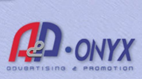 Реклама на радио Украины