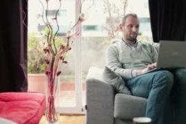 Как правильно удалить антивирус Avast со своего компьютера