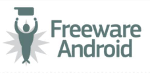 Приложения и игры для Android