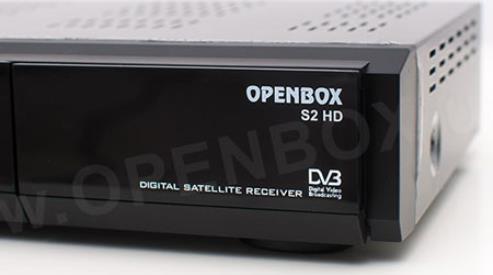 Выбор между GI Vu+ Duo 2 и Openbox S2 HD
