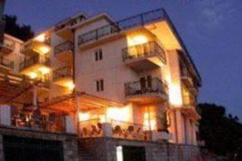 Лучшие курорты Будванской Ривьеры – где стоит отдыхать?