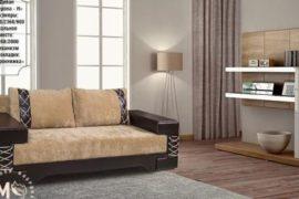 Фабрика стильной мебели