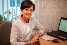 Уникальная здравница в Новосибирске