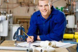 Замена сантехники при капитальном ремонте