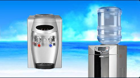 Вода, полезная для здоровья