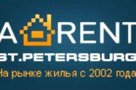 Творческие акции на киевском майдане не перестают удивлять