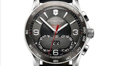 Часы наручные от мировых брендов
