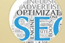 Как эффективно оптимизировать сайт для ПС