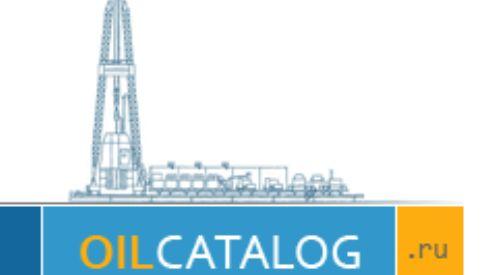 Перспективы развития российской нефтедобывающей отрасли