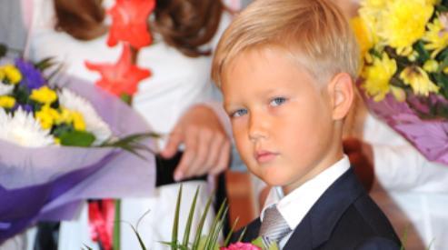 Частные школы Санкт-Петербурга: куда отдать ребенка