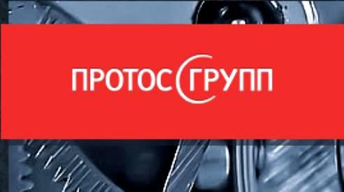 Лицензии ФСБ