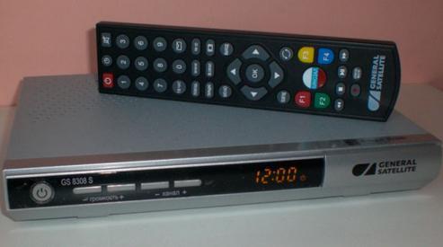 Несколько причин установить у себя дома спутниковое телевидение