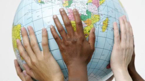 Вид на жительство в России начинается с оформления временного пребывания иностранца