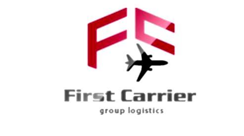 Авиаперевозки грузов из Китая в Россию