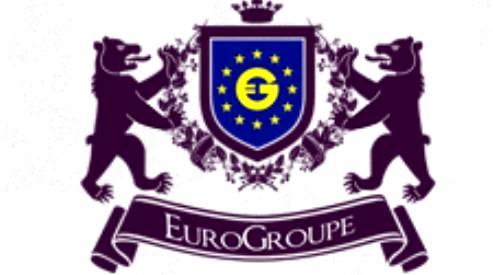 Гражданство Австрии — получить паспорт Евросоюза