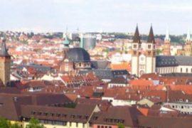 Инвестиции в Германию – стратегия вашего успешного будущего