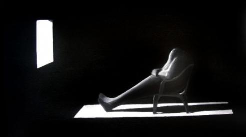 Психоаналитик – востребованная профессия