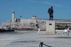 Туристы из России — долгожданные гости на Кубе!