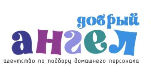 Вазы для цветов Чехия лучший выбор на сайте xrustalik.ru!