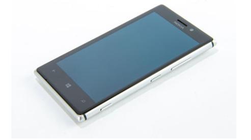 Широкий модельный ряд смартфонов Lumia