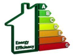 Требования к энергетической эффективности