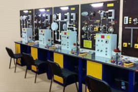 Новые требования к лабораторному оборудованию