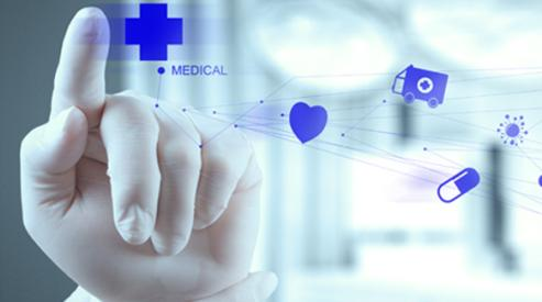Лекарства в онлайн аптеке