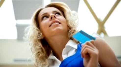 Кредит с плохой кредитной историей – это реально