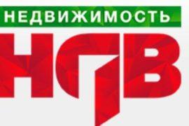 Московская коммерческая недвижимость