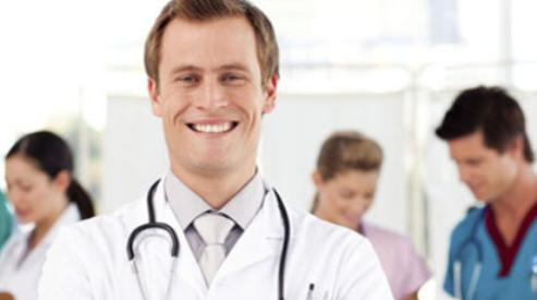 Как на основании отзывов выбрать поликлинику