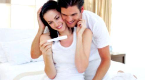 Недомогания при беременности