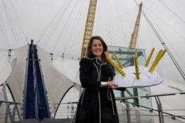 Русские гиды в Лондоне: все «за» и «против»