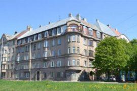 Недвижимость Латвии – выгодное вложение денег