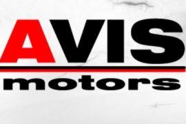 «AVIS-Motors» – надёжный сервис для  Hyundai и Kia