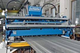 5 задач высокотехнологичного металлообрабатывающего оборудования