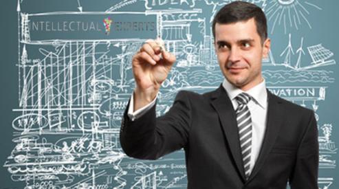 Специфика проведения патентной экспертизы