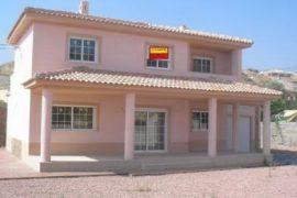 За недвижимостью – в Испанию