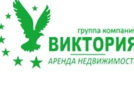 Квартиры во Владивостоке посуточно: отдых гарантирован