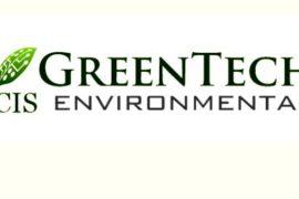 Оборудование для здоровой среды обитания